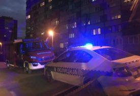 DRAMA U BANJALUCI Policajac PUCAO na pijanog vozača kako bi IZVUKAO ŽIVU GLAVU