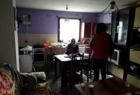SRAMOTA Lopovi na utakmici UKRALI novac za humanitarnu pomoć, građani ogorčeni