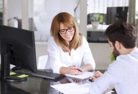 ODMAH KRENITE U AKCIJU Zašto potražiti posao NA POČETKU nove godine