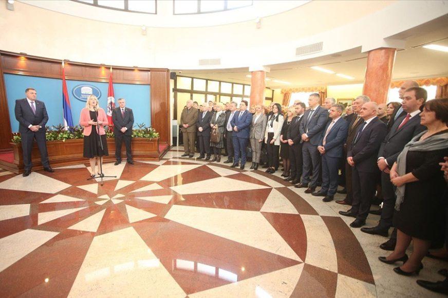 Vlast se sukobljava u TRI GRADA: Gdje će koalicioni partneri imati OKRŠAJ na lokalnim izborima