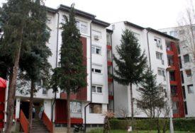 """""""STANOVANJE UZ PODRŠKU"""" Grad podržao Dječji dom, potraga za stanom se nastavlja"""
