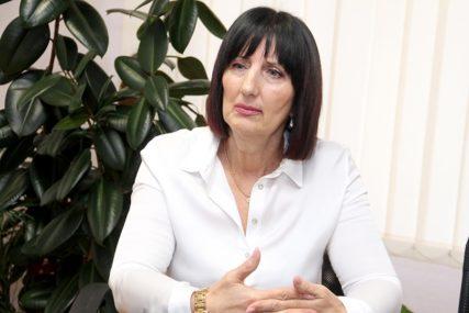 STVORITI USLOVE DA SE STANJE STABILIZUJE Mišić: Sankcionisati poslodavce koji ne štite radnike