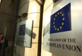 """""""TRETIRATI KAO GLOBALNO JAVNO DOBRO"""" EU lideri u četvrtak o vakcinama za Zapadni Balkan"""