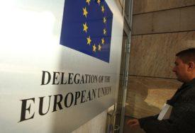 JOŠ NIŠTA NIJE GOTOVO Ovo je istina o KORONA KREDITU od 250 miliona evra, koji BiH očekuje od EU