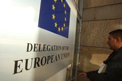 O sudbini BiH odlučuju drugi: Međunarodna zajednica nikako da PREPUSTITI KORMILO domaćim političarima