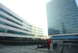 DESET INSTITUCIJA POSTUPILO PO NAREĐENJU Oni imaju savjetnike za sprečavanje uznemiravanja na radnom mjestu