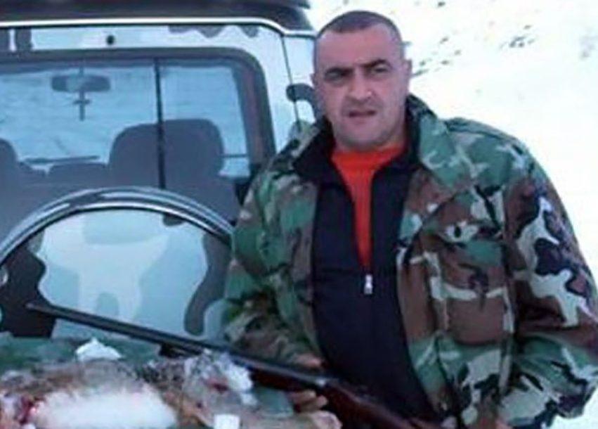 OTAC TROJE DJECE I POZNATI LOVAC Priča o čovjeku kojeg je prijatelj SLUČAJNO UBIO u lovu