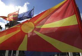 ČEKA SE ŠPANSKI PARLAMENT Sjevernu Makedoniju od članstva u NATO dijeli još samo JEDAN KORAK