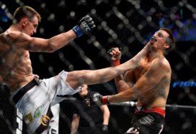 BOLESNO! Britanski MMA borac prešao svaku granicu, rivalu naručio TRANSPLATACIJU JETRE! (VIDEO)