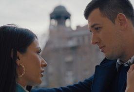 """Mostarac Valentino iznenadio hitom """"Godinama"""" (FOTO, VIDEO)"""