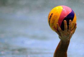 SRBIJA JE U FINALU SVJETSKOG PRVENSTVA Juniorska vaterpolo reprezentacija pobijedila Italiju, za zlato protiv Grčke