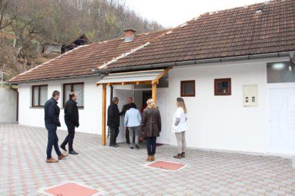 PROŠIREN KAPACITET Još 10 mjesta u Domu za stare u Kiseljaku