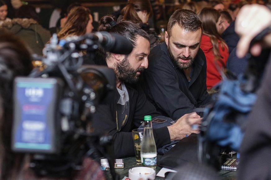 Foto: Edin Hadžihasić/RAS Srbija