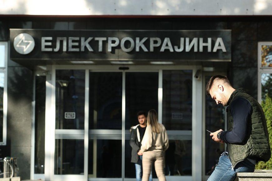 """BANJALUČANI OGORČENI """"Elektrokrajina"""" počela sa masovnim isključenjima struje i ima oštru poruku za sve potrošače"""