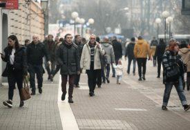 OD SIROMAŠTVA DO KOCKANJA Istraživanje Centra za socijalni rad o problemima u mjesnim zajednicama