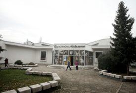 """GRADSKO POZORIŠTE JAZAVAC Izvedena predstava """"Mi djeca sa stanice Zoo"""""""
