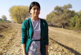 GDJE JE MONIKA Očajna majka se nada da će OVAJ DETALJ pomoći policiji da nađu njenu kćerku