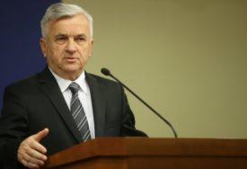 SJEĆANJE NA BANJALUČKE ZVJEZDICE Čubrilović: Smrt nedužnih bića bolna je rana na srcima