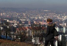 """""""NISU OPRAVDALI OČEKIVANJA"""" Ima li Banjaluka potrebe za gradskim i pejzažnim arhitektom (FOTO)"""