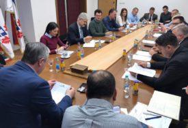 """""""DODIK JE POČEO SUKOB SA BANJALUKOM"""" Reakcija PDP na kandidaturu Mitrovića za ministra"""