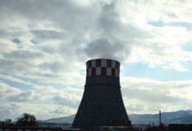ZABRINJAVAJUĆI PODACI Termoelektrane na ugalj u BiH zagađuju zrak DEVET PUTA VIŠE od dozvoljenog