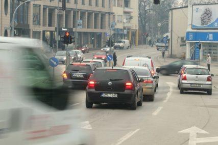 SVE OŠTRIJI PROPISI Prodaja električnih vozila u Evropskoj uniji se utrostručila