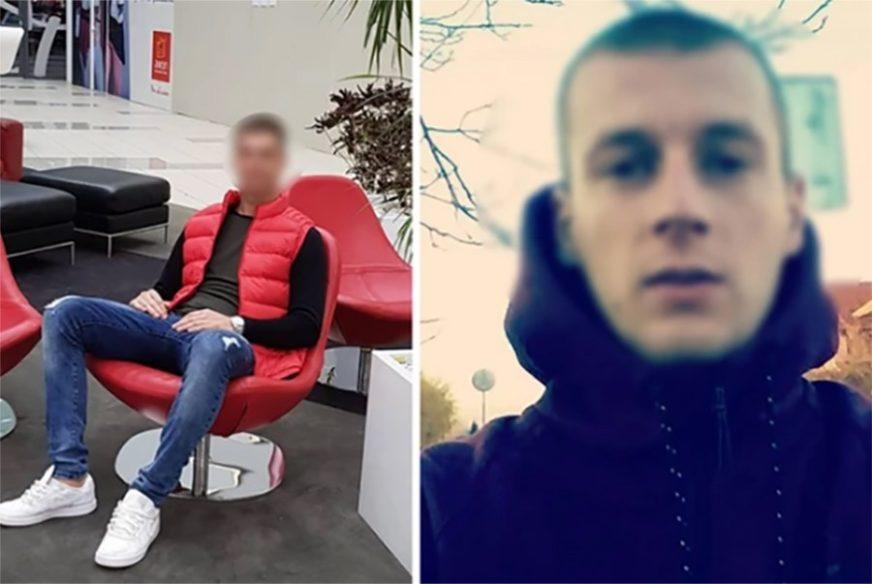 UDARALI GA DO SMRTI Ubice Srbina se ošišale na ĆELAVO da ih policija ne prepozna