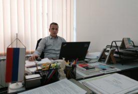 Baralić: Za 3 godine u Palama prijavljeno 58 slučajeva NASILJA NAD ŽENAMA