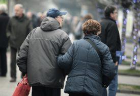 RAČUNAR, INTERNET I SOCIJALA Najugoženiji u problemu zbog digitalne NEPISMENOSTI