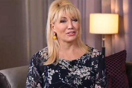 """""""ZASLUŽILA SAM BOLJE"""" Suzana opisala svoje vjenčanje, ovo suprugu NEĆE OPROSTITI"""