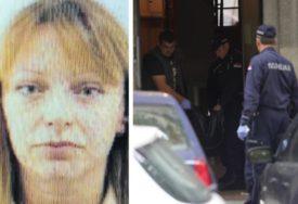 Žestoka rasprava na suđenju za jeziv zločin: Ubio ženu dok su djeca spavala u drugoj sobi