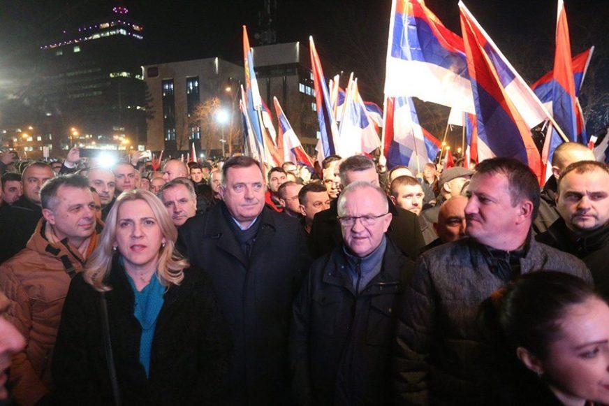 Foto: Goran Šurlan/RAS Srbija