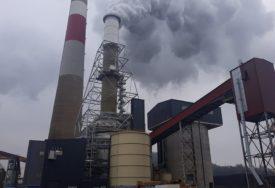 GUBITAK 14,3 MILIONA KM Loše poslovanje tri proizvodna preduzeća ERS