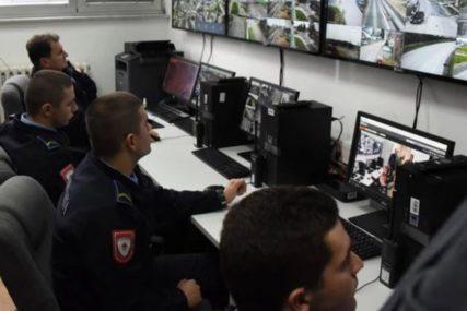 Branimir Šehovac, načelnik PU Istočno Sarajevo: Video-nadzor pomogao i u RJEŠAVANJU UBISTVA