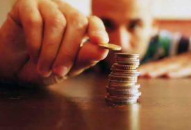 KRAJ JE MJESECA, OSTALI STE BEZ PREBIJENE PARE? Ovo su samo neki od načina kako da uštedite novac