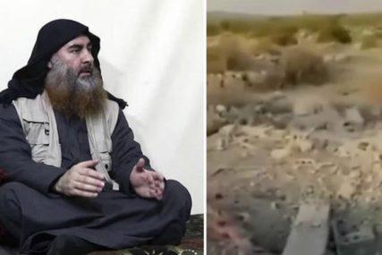 NOVI LIDER ISLAMISTA Gardijan: Bagdadijev nasljednik predovodio brojne operacije ISIS