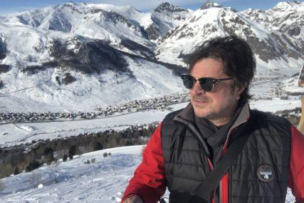 """""""ŽAO MI IH JE"""" Popularni pjevač iz BiH ulazi u politiku, evo GDJE VODI ljude ako pobijedi"""
