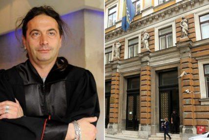 DOPISIVANJE I KOBAN SUSRET Anis Dikonja oslobođen optužbi za silovanje maloljetnice