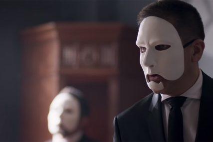 TRAGEDIJA NA PROBI Meksički glumci poginuli na snimanju serije