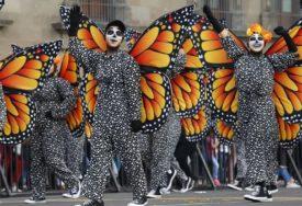 DVIJE SEDMICE NAKON NESTANKA Poznati borac za zaštitu leptira NAĐEN MRTAV