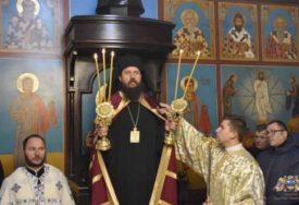 Badnje veče proslavljeno i u Bosanskom Petrovcu