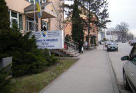 ČEKA IH PUNO POSLA Brčanski advokati počeli da rade nakon osam i po mjeseci štrajka