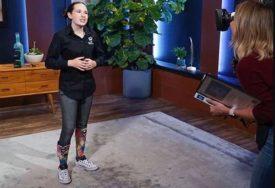 INVESTITORI ODUŠEVLJENI Ima 13 godina, UŠTEDILA je 10.000 dolara i pokrenula SVOJ POSAO