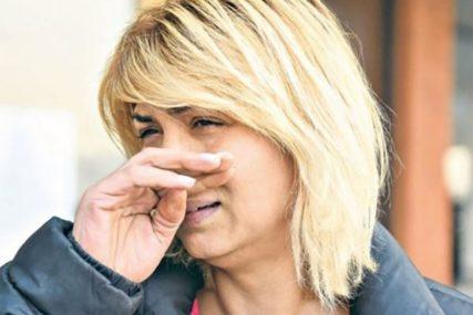Ispovijest prodavačice koja je UDARILA POLICAJKU: Hranim devet usta, pao mi je MRAK NA OČI