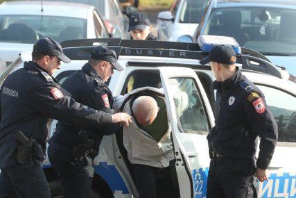 Potvrđena optužnica za POLNO UZNEMIRAVANJE: Doktorov DNK pronađen na tijelu pacijenta