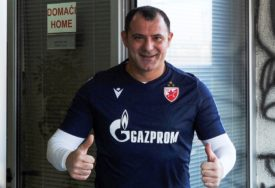 POBJEDNIK DANA Dejan Stanković
