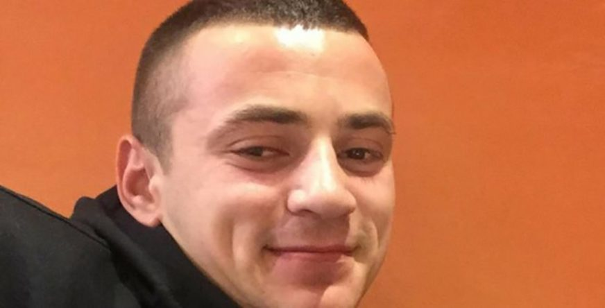 OTAC POTVRDIO TRAGIČNU VIJEST Lovci pronašli tijelo Dragana (24) obješeno u šumi