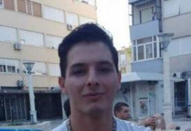 FILIP NIJE BIO U STANJU IZNIJETI ODBRANU Trostrukog ubicu iz Splita šalju na psihijatriju