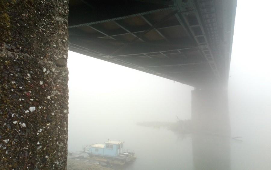 Gradiska most 1