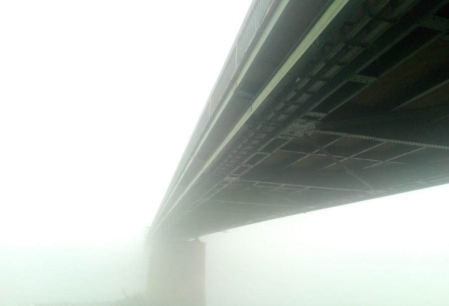 Gradiska most 2